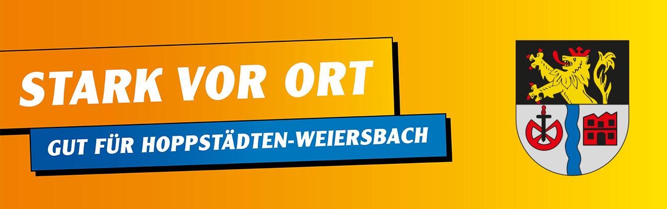 FWG Hoppstädten-Weiersbach